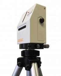 MC5TR300S白