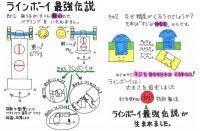 densetsu1-200x131-200x131