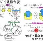 densetsu1-220x144-150x144