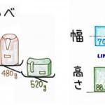 densetsu2-150x150-150x150