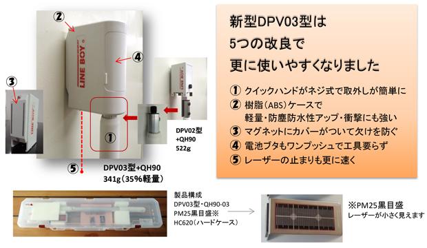 dpv03-3