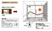 hekiga-220x130-220x130